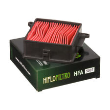 FILTRO AIRE HIFLOFILTRO HFA5007 Kymco 125 DJ S 2011 < 2012