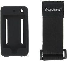 Tuneband for iPod touch 4th Generation (Model A1367, 8GB/16GB/32GB/64GB), Grantw