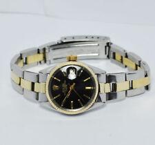 Orologi da polso con data Rolex Date
