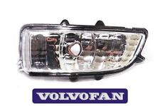 Indicator, side left (Outside mirror) VOLVO S40 V50 C30 V70 S60 S80 C70