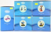 Disney Impressions Figur Mickey & Friends Enesco - Auswahl / Pick your item