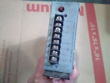 time crisis 3 arcade power supply #4 working