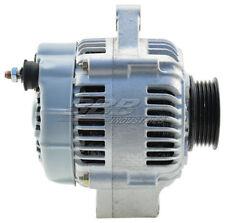 BBB Industries 13675 Remanufactured Alternator