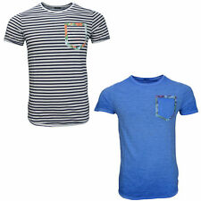 Individualisierte JACK & JONES Herren-T-Shirts aus Baumwolle