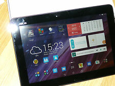 "ASUS TRANSFORMER PAD TF103C 10.1"" TABLET -Excellent Condition. No.100"