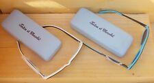Two Pairs Children Sunglasses Tartine et Chocolat Mint