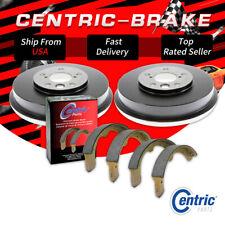 Preferred fits 08-10 Scion xD Brake Master Cylinder-Premium Master Cylinder
