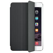Apple iPad mini Smart Cover für iPad mini 2 iPad mini3 D-Grau MD963