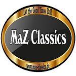 MaZ-Classics