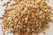 20KG Wild Bird Superior Mix Wild Bird Seed Food Garden Bird Food - Bird Feed