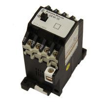 Klocker Moeller DIL08M-10 Contactor 115V 60Hz Coil New in Box