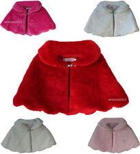 Manteaux, vestes et tenues de neige en polyester pour fille de 12 à 13 ans