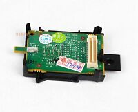 Dell iDRAC6 Express Remote Access Card PowerEdge R210 R310 R410 R510 Y383M JPMJ3