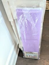 25 Yards Purple Tulle 54 Inches Wide Wedding Event Party Decor Dress Designer