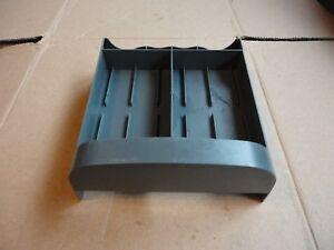 Fluval 104 bottom canister filter holder