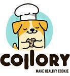 Collory Store