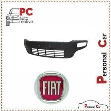 Fanale Sinistro Paraurti Anteriore Fiat Punto EVO 10.2009 /> 01.2012