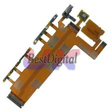 Nappe bouton power volume mute vibreur moteur Sony Xperia Z3 D6603 D6643 D6653