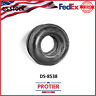 Brand New Protier Drive Shaft Center Support Bearing -  Part # DS8538