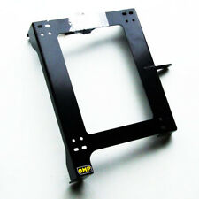 HC/780/D OMP R/H SEAT MOUNT SUBFRAME SEAT IBIZA MK2 CUPRA 93-02 [RIGHT SIDE]
