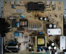 Repair Kit, Hewlett Packard LP1965 LCD Monitor Capacitor Only Not  Entire Board