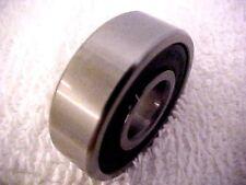 1 Lower ball-bearing for Rainbow vacuum cleaner model D3C,D4C & SE motors