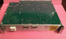 Adept 10338-53100 Dual B+ Amp Board Assembly