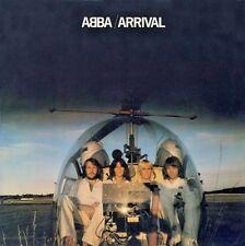 ABBA - Arrival (1997)