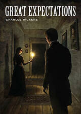 Great Expectations by Charles Dickens (Hardback, 2012)
