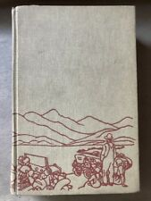 John Steinbeck THE GRAPES OF WRATH 1939