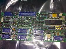 Brand New MITSUBISHI PCB (Part # SF-TK)