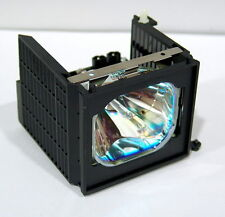 LAMPARA ORIGINAL PROYECTOR PHILIPS . MOD LCA3122/00.Part. 8670 931 22009