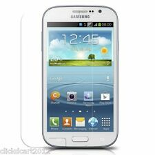 Anti Scratch Ultra Clear Screen Protector For Samsung Galaxy Win i8550 i8552
