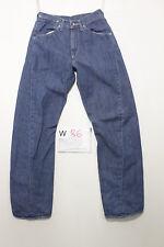 Levi's engineered Boyfriends jeans usato (Cod.W86) Tg.41 W27 L30 vintage
