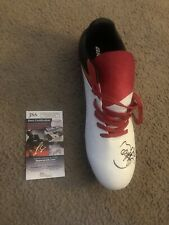 Landon Donovan Signed Cleat