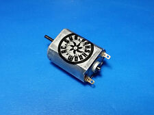 Japan Mabuchi ~ High Speed Electric Motor 130 Dc3v 20000-Rpm x1pc