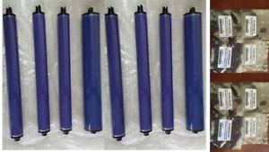 8 13R603 Color Drum parts Xerox DocuColor 240 242 250 252 260 PLUS 8 CHIP CMYK