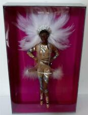 2102 Direct Exclusive Stephen Burrows Pazette Barbie-W3459- In Hand