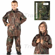 Unbranded Boys' Coats, Jackets & Snowsuits (2-16 Years) with in a Bag