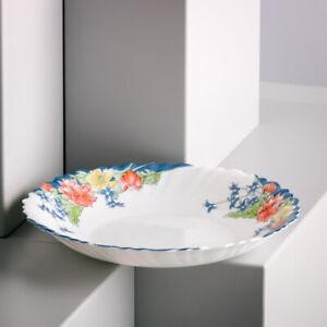 Suppenteller Florine 21 cm ARCOPAL