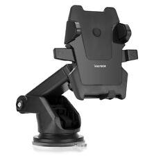 Gs-sa-04 Supporto da Auto regolabile Vultech Sa-04 per Smartphon Apprezzaci shop