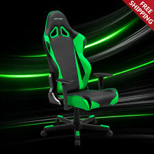 DXRacer Office Computer Ergonomic Gaming Chair RE0/NE Comfortable Desk Chairs