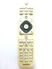 PHILIPS LED SMART TV REMOTE CONTROL