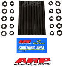 ARP Head Stud Kit for 1990 Chrysler 2.2L 4 Cylinder M11 / Daytona / Shadow