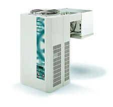 Kühlaggregat, Kälteaggregat, FAM003G001 für Kühlzelle 4,6m³