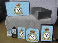 ROYAL AIR FORCE 2 FORCE PROTECTION WING GIFT SET