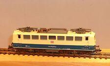 Tillig TT 02390  E-Lok BR 140 423-5  DB AG    Ep.6     NEU & OVP