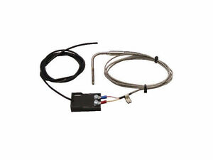 SMARTY TOUCH EGT PROBE PYRO KIT FOR 98.5-12 DODGE RAM 2500/3500 CUMMINS 5.9/6.7L