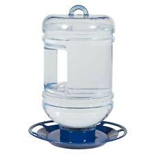 Enfriador De Agua 780 Bebedero Para Pajaros