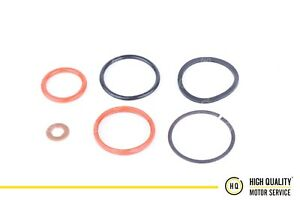 Power Stroke Injector O-Ring Kit For Ford 1830742C92, I530